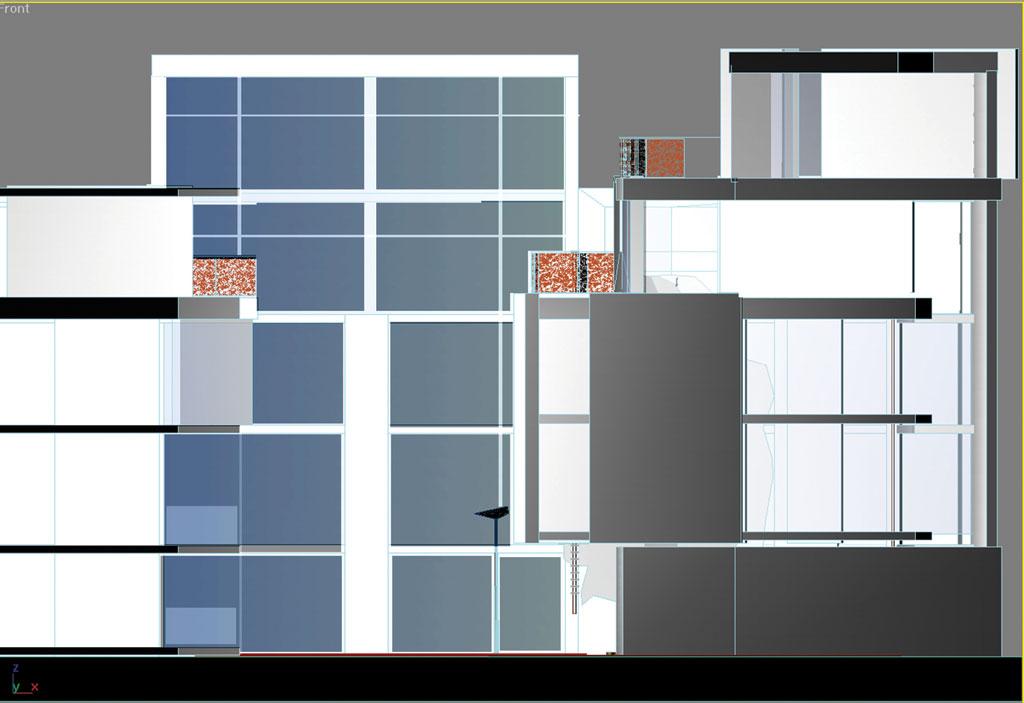 @NZ-Architecture
