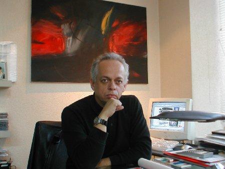 Victor castro un architecte colombien 39 interne 39 en for Castro architecte