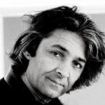 Rudy Ricciotti à l'abordage, verbe au clair et le Louvre au coeur