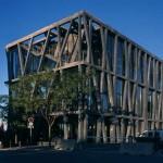 A Aix-en-Provence, Rudy Ricciotti n'aura jamais baissé pavillon