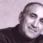 Alain Sarfati, d'estoc et de taille