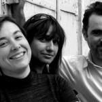 Atelier D ou le développement durable d'une agence parisienne cosmopolite