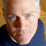 CARBONDALE, une agence sur mesure taillée par Eric Carlson