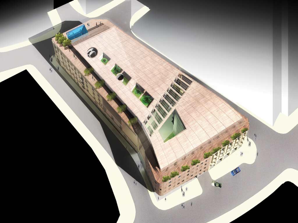 @Architecture-Studio