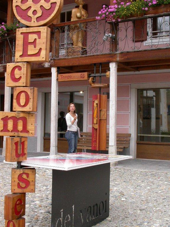 chroniques d 39 architecture atelier d ou le d veloppement durable d une agence parisienne. Black Bedroom Furniture Sets. Home Design Ideas