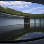 De la responsabilité sociale de l'architecte… Une conférence de Tadao Ando
