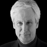 Jean-Philippe Pargade : navigateur en solitaire mais pour aller où ?