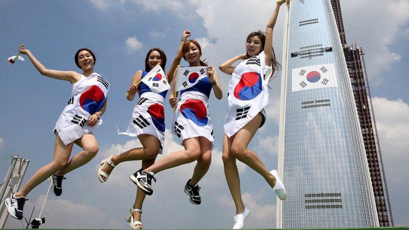 Le dessous des images : Sexisme ordinaire à Séoul ?