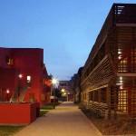 30 logements préfigurent l'avenir de Villefranche