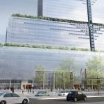 La nuit au musée d'un Renzo Piano obéissant