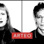 Pour Anne Forgia et Didier Leneveu, l'architecture n'est pas du luxe
