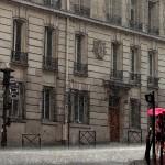 Ici c'est Paris : l'hommage d'un photographe allemand