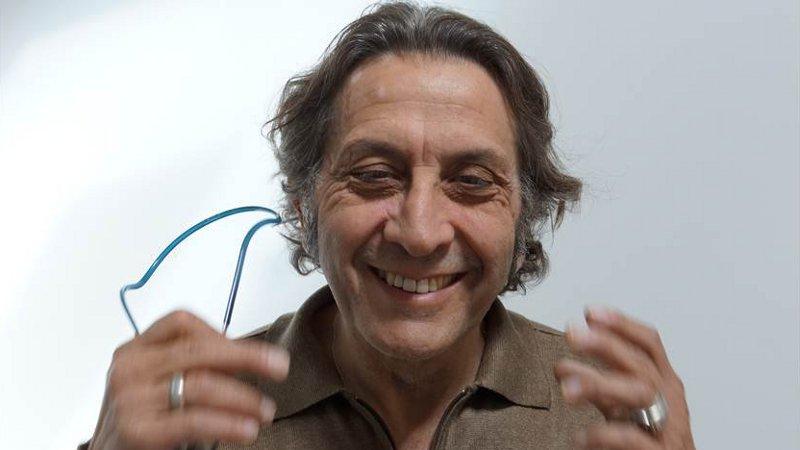 Jean-Paul Lubliner, un art concepteur de vivre