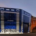 Jeumont : un projet architectural réussi, une politique culturelle ratée