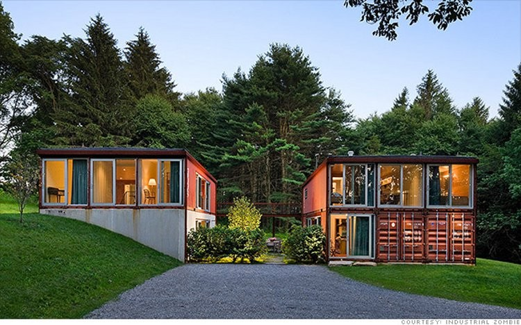 @ Adam Kalkin Architect