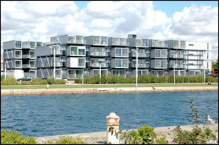 Le Havre @gede-de-le-havre.blogspot