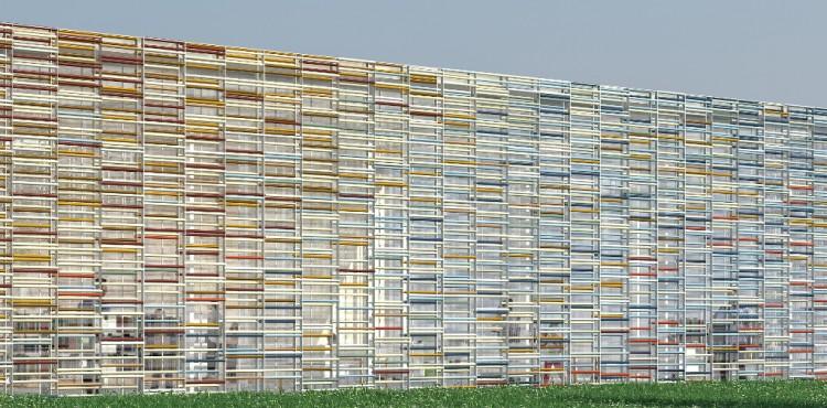 @Serero Architectes
