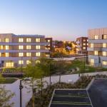 A Sevran, 82 logements sociaux proposent une destination