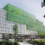 Des algues en façade, une marée verte ?
