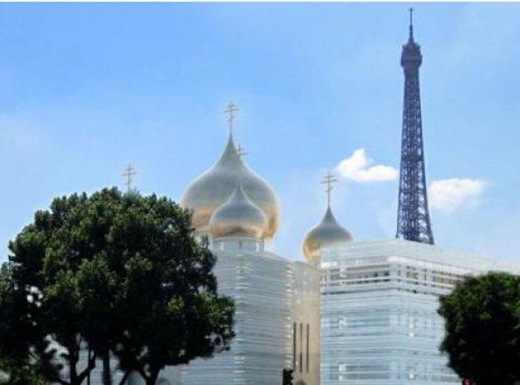 Poutine ma tre d ouvrage a d pote chroniques d for Ouvrage d architecture