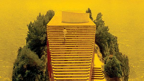 Architecture et cinéma : où sont les nouveaux modernes ?