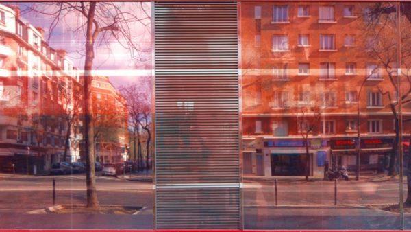 Superpositions fonctionnelles : les friches en volume de la RATP à Paris