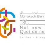 Une Biennale, un outil politique de communication