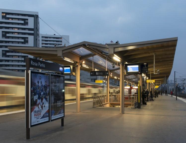 @ SNCF-AREP - Photographe Mathieu Lee Vigneau