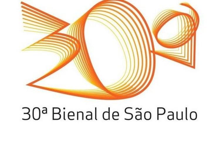 Biennale Sao Paulo 1969