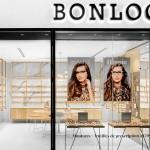 A Montréal, Canada, une nouvelle expérience d'achat de lunetterie