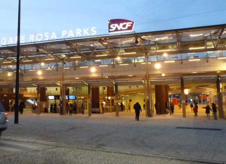@SNCF-AREP - Photographe Mathieu Hurbault