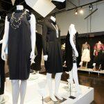Nouveau Musée de la mode à Montréal