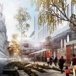 Hôpital du futur : trois questions à Jean-Philippe Pargade