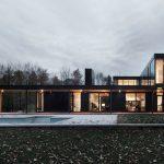 Une résidence bi-générationnelle signée FABG