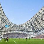 Euro 2016 : la gabegie, ce ne sont pas les architectes