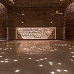 Architecture humaniste aux pays de l'Aga Khan