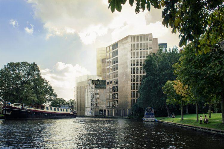 @ Studio Akkerhuis