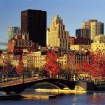 A Montréal, la ville ne joue pas le rôle d'architecte