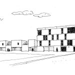 Préfabrication, le logement social en bonne intelligence