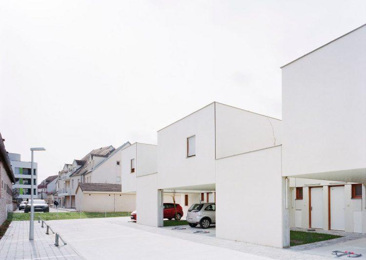 @O-S Architectes