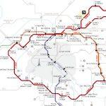 Gares du Grand Paris, l'avenir en marche ?