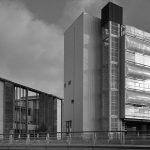 Le Dôme, une cité des sciences translucide mais pas invisible