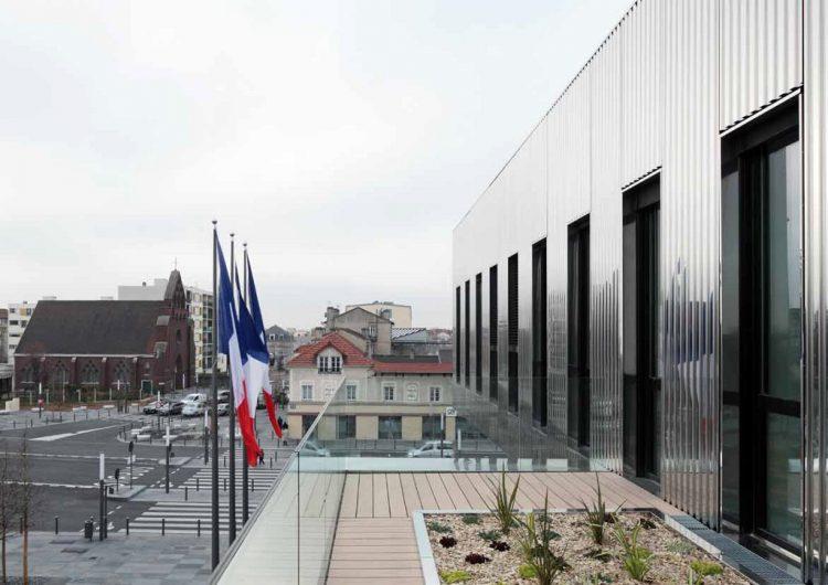 @ Benoît Fougeirol