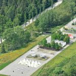 Appel à candidatures – Festival international de jardins / Jardins de Métis