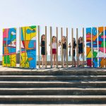 Appel à candidatures – FAV 2017