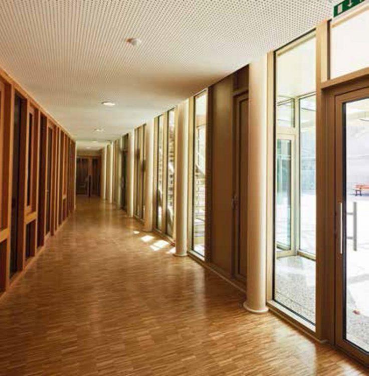 @ AFAA Architecture