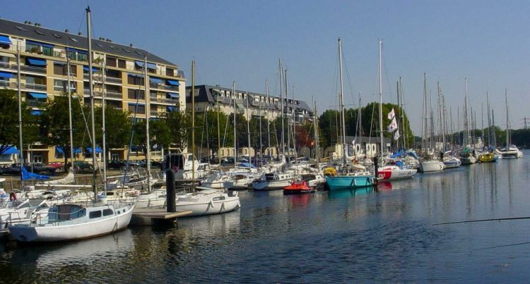 @Tourisme en France