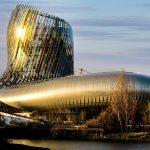 A Bordeaux, X-TU pris pour des co(m)s