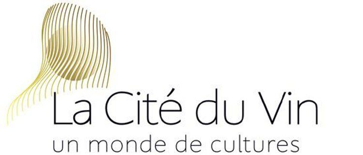 @Ville de Bordeaux