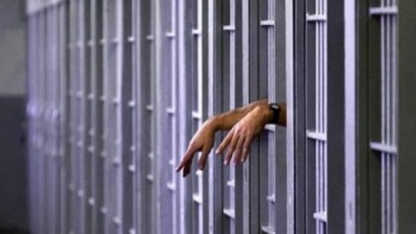 La prison, une affaire qui marche